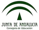 Logo-junta3